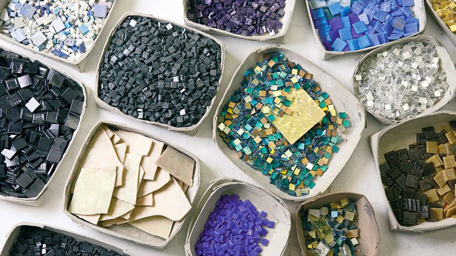 i materiali per il mosaico - mosaic life  mosaic life mosaic life mosaic life