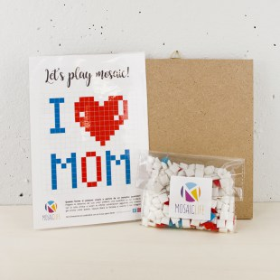 kit-creativo-ilovemom-materiali