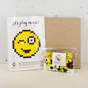 kit-creativo-smile-materiali